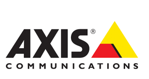 partner_logo_axis